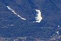 Komaganekogen Snow Resort.jpg