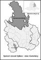 Komořany mapa.png