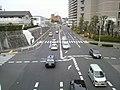 Komyoikeshikenjo-mae 01.jpg