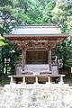Komyoji(Kato) 36.jpg