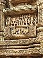 Konark Sun Temple -Konark -Odisha -DSC 0007.jpg