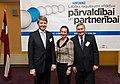"""Konference """"Labāks regulējums efektīvai pārvaldībai un partnerībai"""" 8.-9.novembrī (8226070499).jpg"""