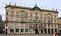 Kongens Nytorv 26 København.jpg