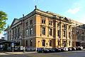 Kongresshaus und Tonhalle 2012-09-15 18-03-11.jpg