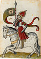 Konrad Kyeser, Bellifortis, Clm 30150, Tafel 18, Blatt 86v.jpg