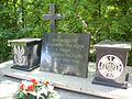 Konstantynow-lub-pomnik-01.jpg