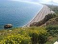 Konyaaltı beach - panoramio.jpg