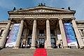 Konzerthaus TDI.jpg