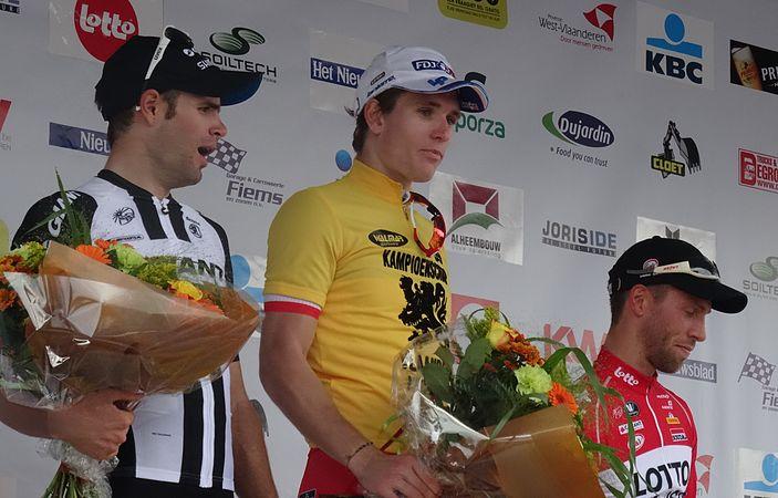Koolskamp (Ardooie) - Kampioenschap van Vlaanderen, 19 september 2014 (E21).JPG