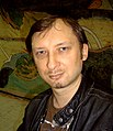 Kopachev-vitaliiy.jpg