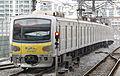Korail Class 351000 EMU 2nd batch.jpg