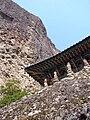 Korea-Jinan-Tapsa and Stone Pagodas 3735-07.jpg