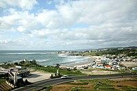 Korea-Pohang-Goryongpo Beach-01.jpg