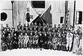 Korea Independence Army.jpg