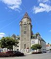 Korneuburg - Stadtturm.JPG