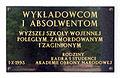 Kosciol sw Rafala Kalinowskiego w Warszawie (6).jpg