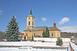 Kostel Nanebevstoupení Páně ve Srubech u Vysokého Mýta.jpg