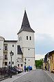 Kostel Povýšení svatého Kříže 6.jpg