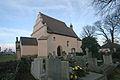 Kostel sv. Mikuláše (Lískovice) 05.JPG
