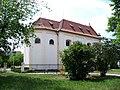 Kostel svatého Pankráce.jpg