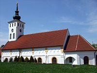 Kostel v Koutě na Šumavě.JPG