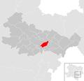 Kottingbrunn im Bezirk BN.PNG