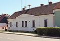 Kovanice, municipal office.jpg
