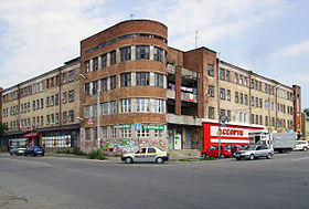 Kovrov. Heritage Fifth House.jpg