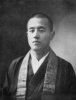 大谷光瑞 - ウィキペディアより引用