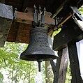 Kraase Kirche Glocke 2010-09-03 009.JPG