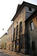 Krakow Synagoga Wysoka 20071010 1701.jpg
