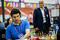 Kramnik Vladimir getting his tea (28956973443).jpg