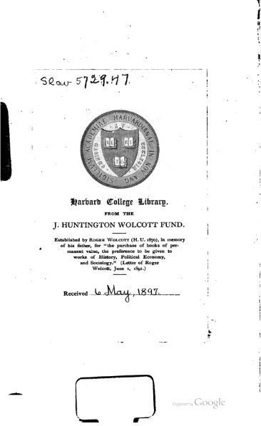 File:Krasiński - Lettres à M. le comte de Montalembert et à M. de Lamartine, 1847.djvu