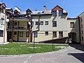 Krasnystaw, Czysta 16 - fotopolska.eu (310929).jpg