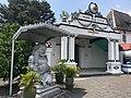 Kraton of Yogyakarta 06.jpg