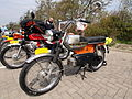 Kreidler Grand Prix 4 speed RM p3.JPG