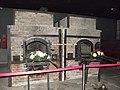 Krematorium - panoramio (2).jpg
