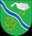 Krems II Wappen.png