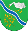 Coat of arms of Krems II