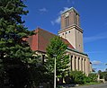 Kreuzkirche goerlitz.JPG