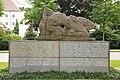 Kriegerdenkmal (Gemeindeamt).JPG