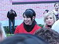 Kristel Verbeke en Kathleen Aerts.jpg