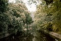 Kristinehamn - KMB - 16001000233524.jpg