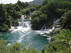 Krka National Park.JPG