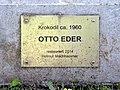 Krokodil by Otto Eder - sign.jpg