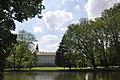 Kroměříž, Landschaftsgarten des Schlosses (37992519855).jpg