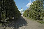Kroměříž Blumengarten Rotunde 967.jpg