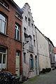 Krommestraat 2, Mechelen.jpg