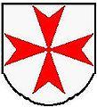 Kruis van de Toscaanse Orde van Sint-Stephanus.jpg