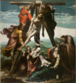 Kruisafneming (De Kempeneer, 1537).PNG